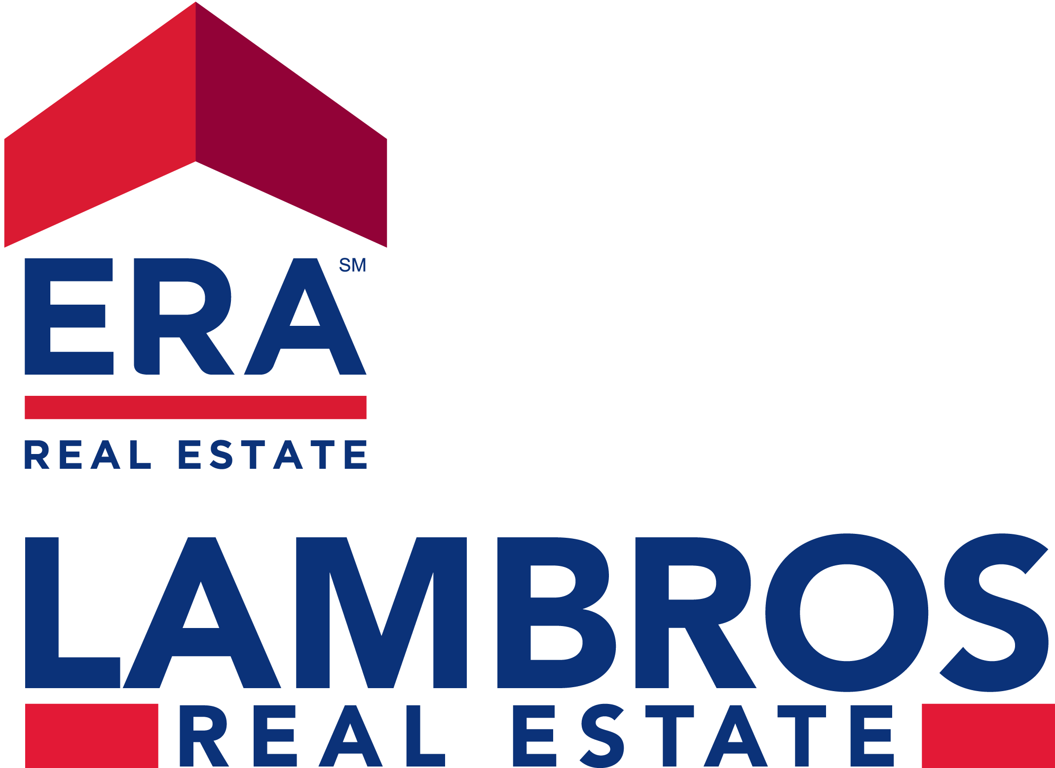 ERA Lambros Real Estate