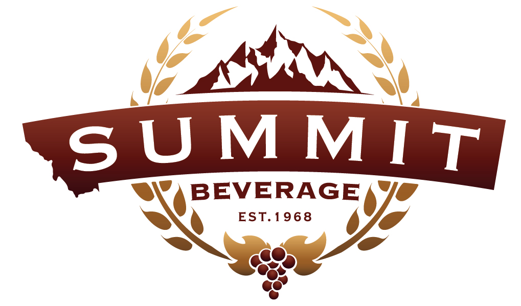 Summit Beverage