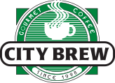 City Brew Coffee - Store #14