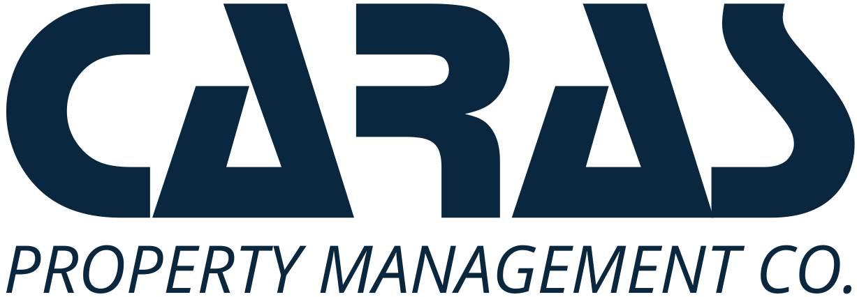 Caras Property Management Co.