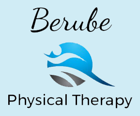 Berube Physical Therapy