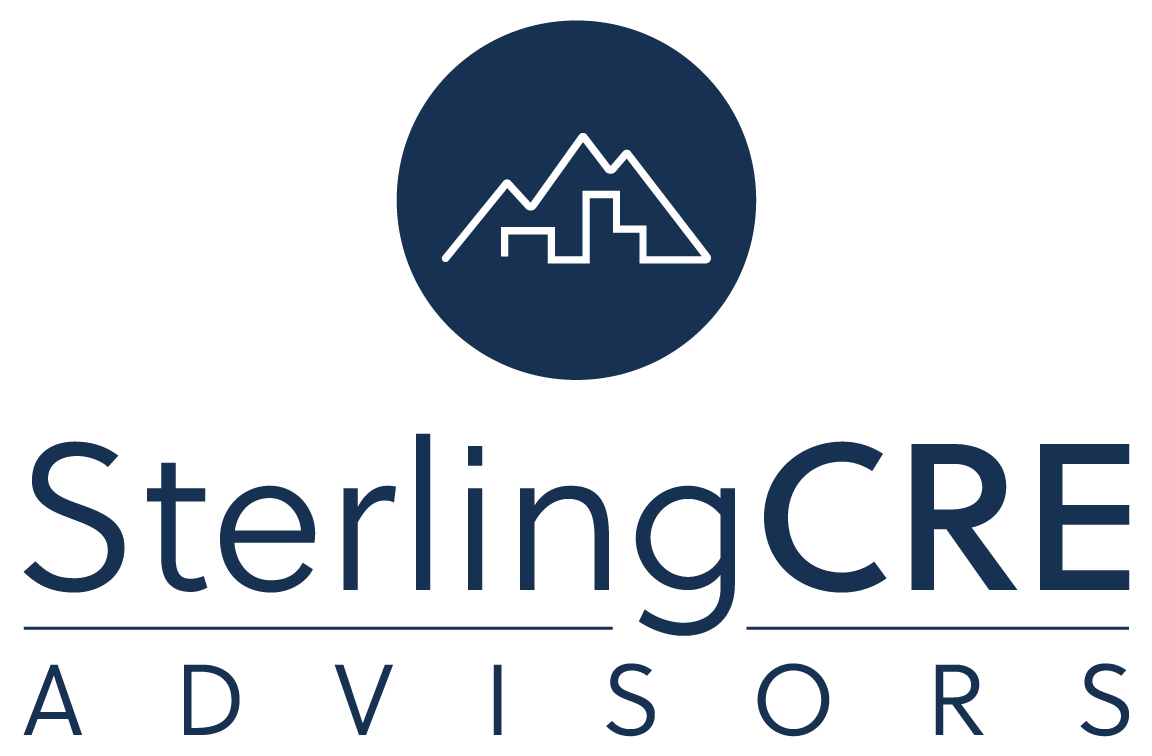 Sterling CRE Advisors