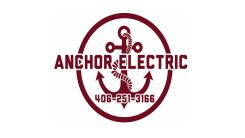 Anchor Electric